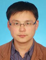 Dr. QIAN Xiaoping PhD