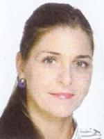 Dr_Molnarne_dr_Meszaros_Noemi