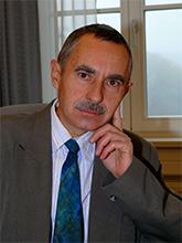 Fázsi László