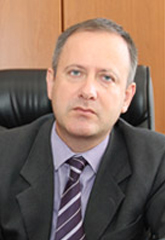 Dr. Háger Tamás: A korlátozott felülbírálat büntetőjogi főkérdésben a másodfokú eljárásban, a bírói igazságszemlélet és a korlátozott revízió