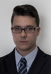 Dr. Lencse Balázs: A sértetti jog- és érdekvédelem a terhelt szabadon bocsátása esetén, különös figyelemmel a nyomozási bíró eljárására