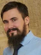 Dr. Serbakov Márton Tibor: Kriminalitás a dark weben: illegális piacok, pedofil oldalak, terroristák és az ellenük való küzdelem