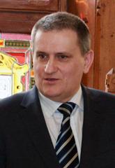 Prof. Dr.SzilovicsCsaba:Az adócsalás elleni küzdelem új eszközéről