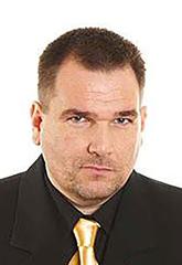 Dr. Fábián Péter: Az állambiztonságtól a nemzetbiztonságig I.
