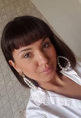 Dr. Hurtony Alexandra Kitti: Kémiai kasztráció, mint büntetési nem és az emberi méltóság összeegyeztethetősége a pedofil elkövetők vonatkozásában