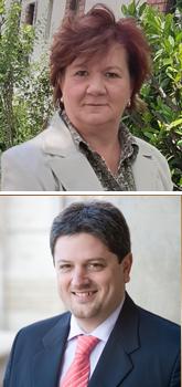 Dr. Bakonyi Mária PhD – Dr. habil. Bárándy Gergely PhD*: A letartóztatás mint a vallomás befolyásolásának meg nem engedett módszere