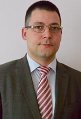 Dr. Ambrus István: Büntetőjog 2021 – a pénzmosás újrahangolt tényállása és a hálapénz kriminalizálása