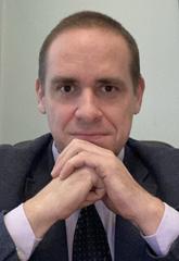 Prof. Dr. Gál István László: Orvvadászat [Btk. 245. § c) pont] csillagfényben? Az éjjellátó és a hőkamera legálisésillegálishasználata a vadászat során