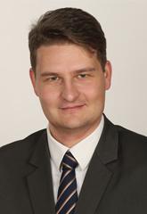 Dr. András Bertaldó: Quo vadis, ungarische Jugendstrafgerichte?