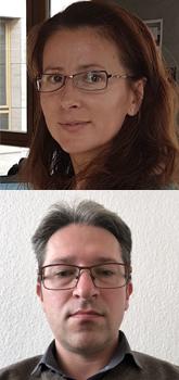 Knoll-Csete Edit – Dr. Varga Norbert: OLVADÓ JÉGMEZŐK, TERJESZKEDŐ SIVATAGOK – Gazdasági jellegű bűncselekmények változásai magyar, németországi és Európai Uniós példák alapján