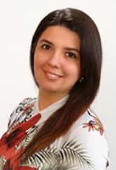 Dr. Henrietta Makay-Beró: Das Verhältnis zwischen Jagdrecht, internationalemsowie EU-Recht in der ungarischen Rechtspraxis