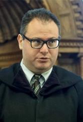 Dr. Steiner Gábor: A költségvetési csalás bizonyítási kérdései
