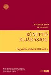 Bunteto_eljaras_4_165